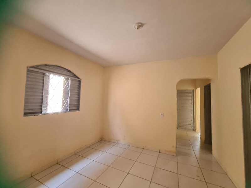 WhatsApp Image 2021-10-05 at 1 - Casa 3 quartos para alugar Residencial Village Garavelo, Aparecida de Goiânia - R$ 1.000 - VICA30064 - 14