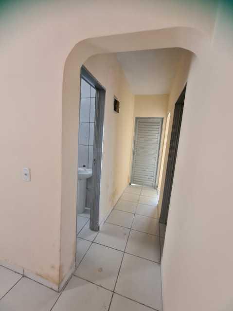 WhatsApp Image 2021-10-05 at 1 - Casa 3 quartos para alugar Residencial Village Garavelo, Aparecida de Goiânia - R$ 1.000 - VICA30064 - 15