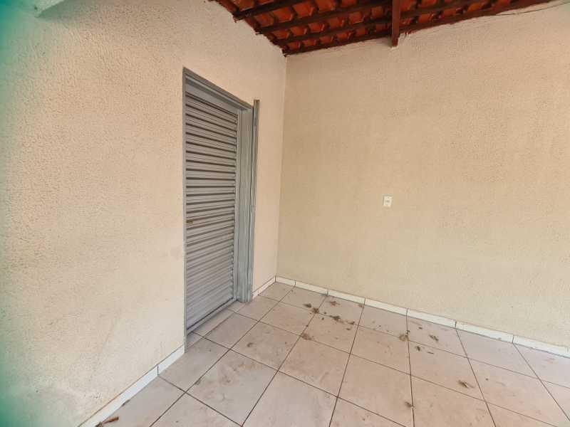WhatsApp Image 2021-10-05 at 1 - Casa 3 quartos para alugar Residencial Village Garavelo, Aparecida de Goiânia - R$ 1.000 - VICA30064 - 17