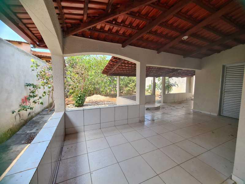 WhatsApp Image 2021-10-05 at 1 - Casa 3 quartos para alugar Residencial Village Garavelo, Aparecida de Goiânia - R$ 1.000 - VICA30064 - 19
