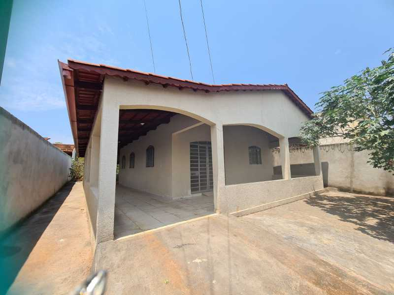 WhatsApp Image 2021-10-05 at 1 - Casa 3 quartos para alugar Residencial Village Garavelo, Aparecida de Goiânia - R$ 1.000 - VICA30064 - 23