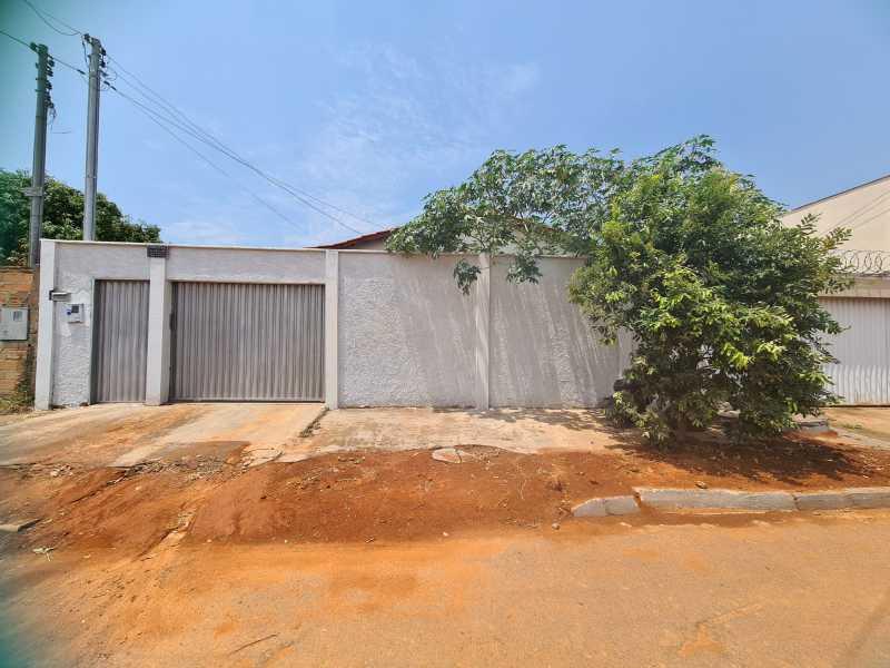 WhatsApp Image 2021-10-05 at 1 - Casa 3 quartos para alugar Residencial Village Garavelo, Aparecida de Goiânia - R$ 1.000 - VICA30064 - 22
