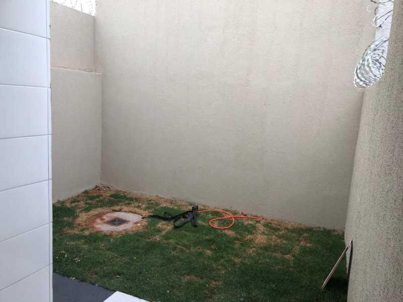 WhatsApp Image 2021-10-06 at 1 - Casa 2 quartos à venda Residencial Tuzimoto, Goiânia - R$ 190.000 - VICA20035 - 9