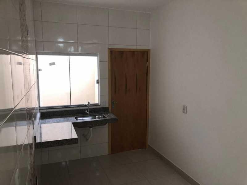 WhatsApp Image 2021-10-06 at 1 - Casa 2 quartos à venda Residencial Tuzimoto, Goiânia - R$ 190.000 - VICA20035 - 7