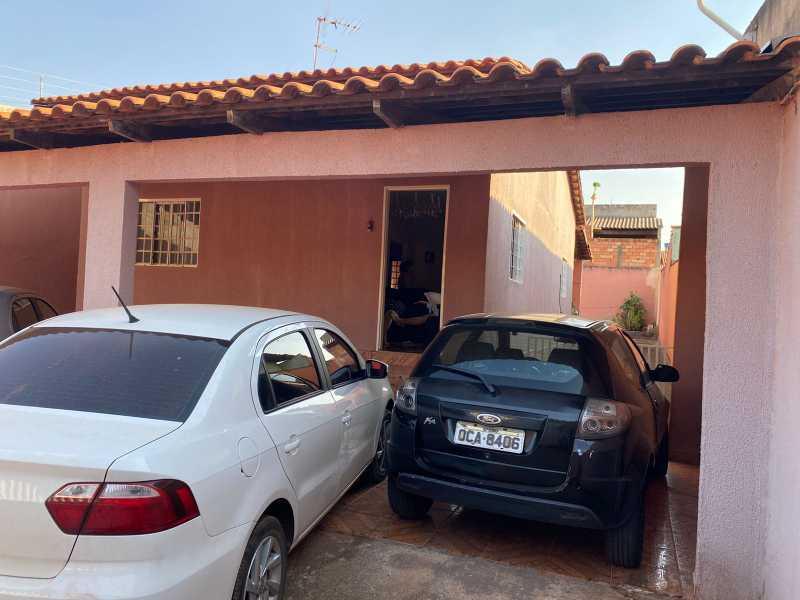 WhatsApp Image 2021-10-06 at 5 - Casa 2 quartos à venda Residencial Recanto do Bosque, Goiânia - R$ 250.000 - VICA20037 - 8