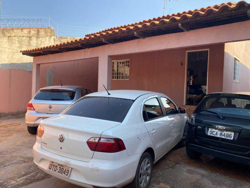 WhatsApp Image 2021-10-06 at 5 - Casa 2 quartos à venda Residencial Recanto do Bosque, Goiânia - R$ 250.000 - VICA20037 - 9