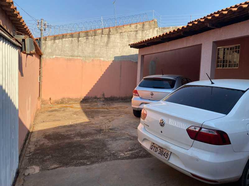 WhatsApp Image 2021-10-06 at 5 - Casa 2 quartos à venda Residencial Recanto do Bosque, Goiânia - R$ 250.000 - VICA20037 - 10