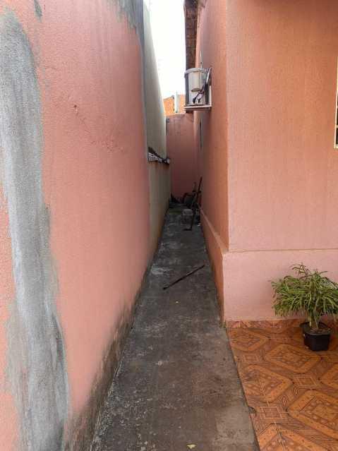 WhatsApp Image 2021-10-06 at 5 - Casa 2 quartos à venda Residencial Recanto do Bosque, Goiânia - R$ 250.000 - VICA20037 - 11