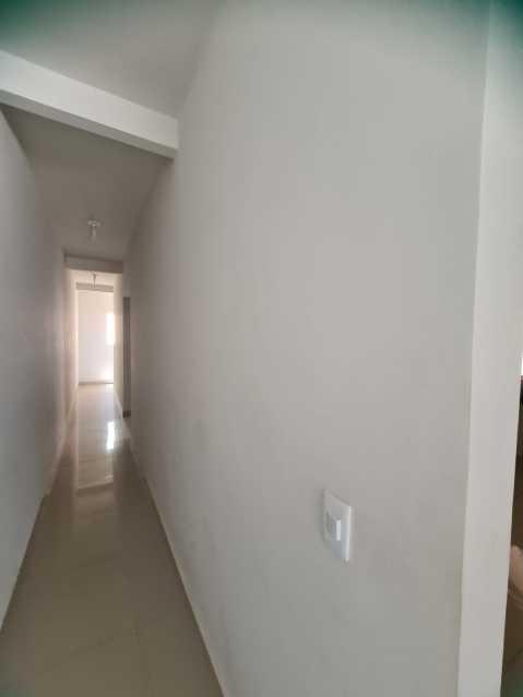 WhatsApp Image 2021-10-13 at 2 - Casa 3 quartos para alugar Jardim Rosa do Sul, Aparecida de Goiânia - R$ 1.100 - VICA30068 - 7