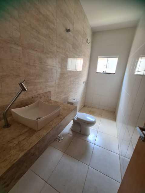 WhatsApp Image 2021-10-13 at 2 - Casa 3 quartos para alugar Jardim Rosa do Sul, Aparecida de Goiânia - R$ 1.100 - VICA30068 - 9