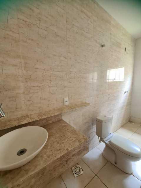 WhatsApp Image 2021-10-13 at 2 - Casa 3 quartos para alugar Jardim Rosa do Sul, Aparecida de Goiânia - R$ 1.100 - VICA30068 - 12