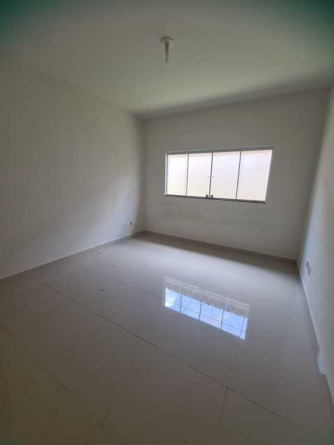 WhatsApp Image 2021-10-13 at 2 - Casa 3 quartos para alugar Jardim Rosa do Sul, Aparecida de Goiânia - R$ 1.100 - VICA30068 - 10