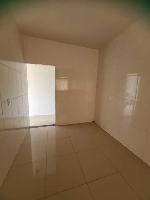 WhatsApp Image 2021-10-13 at 2 - Casa 3 quartos para alugar Jardim Rosa do Sul, Aparecida de Goiânia - R$ 1.100 - VICA30068 - 6