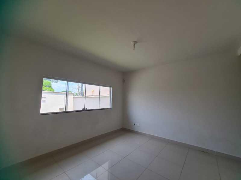 WhatsApp Image 2021-10-13 at 2 - Casa 3 quartos para alugar Jardim Rosa do Sul, Aparecida de Goiânia - R$ 1.100 - VICA30068 - 8
