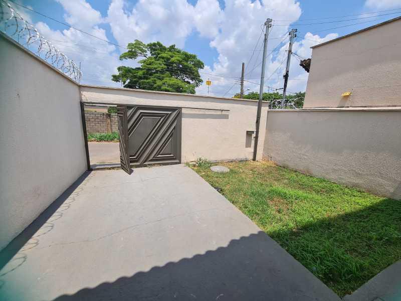 WhatsApp Image 2021-10-13 at 2 - Casa 3 quartos para alugar Jardim Rosa do Sul, Aparecida de Goiânia - R$ 1.100 - VICA30068 - 4