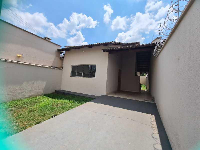 WhatsApp Image 2021-10-13 at 2 - Casa 3 quartos para alugar Jardim Rosa do Sul, Aparecida de Goiânia - R$ 1.100 - VICA30068 - 5