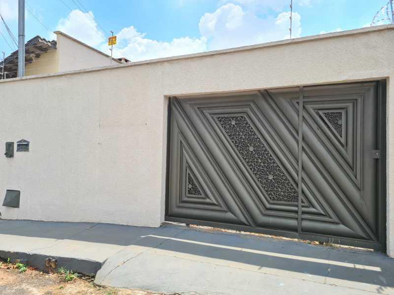 WhatsApp Image 2021-10-13 at 2 - Casa 3 quartos para alugar Jardim Rosa do Sul, Aparecida de Goiânia - R$ 1.100 - VICA30068 - 1