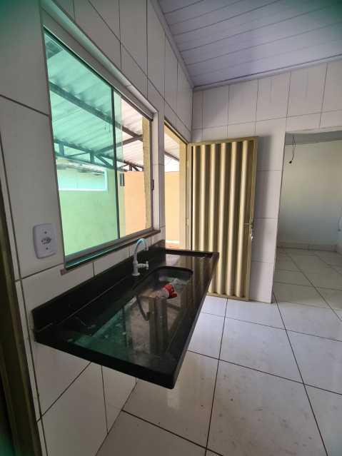 WhatsApp Image 2021-10-14 at 0 - Kitnet/Conjugado para alugar Papillon Park, Aparecida de Goiânia - R$ 650 - VIKI20002 - 11