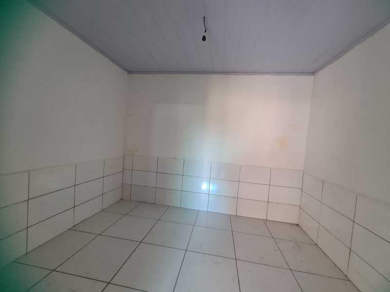 WhatsApp Image 2021-10-14 at 0 - Kitnet/Conjugado para alugar Papillon Park, Aparecida de Goiânia - R$ 650 - VIKI20002 - 18