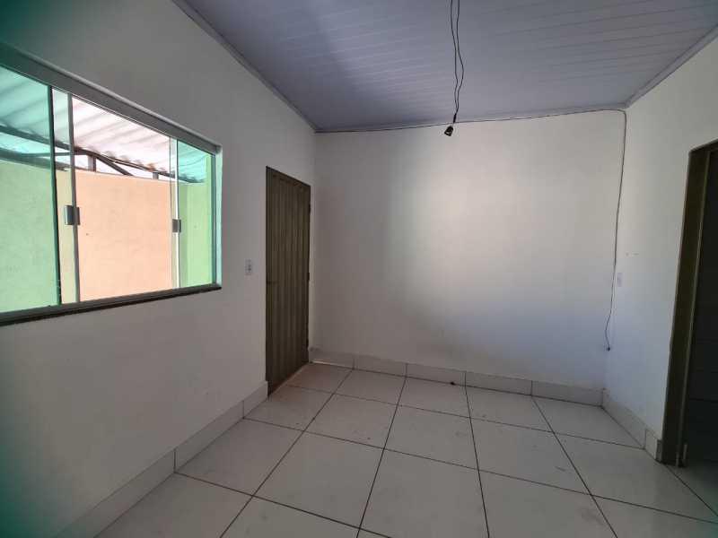 WhatsApp Image 2021-10-14 at 0 - Kitnet/Conjugado para alugar Papillon Park, Aparecida de Goiânia - R$ 650 - VIKI20002 - 21