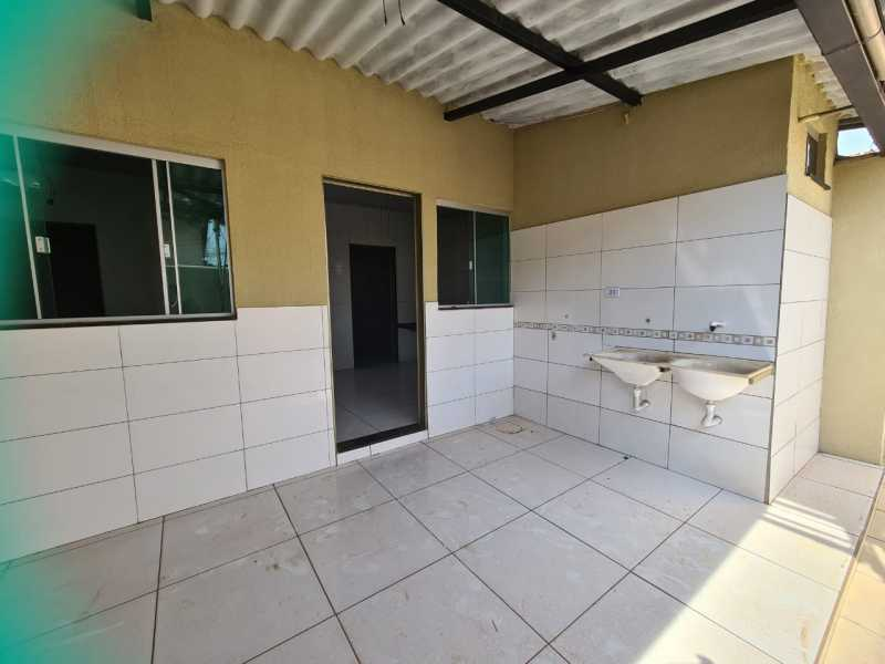 WhatsApp Image 2021-10-14 at 0 - Kitnet/Conjugado para alugar Papillon Park, Aparecida de Goiânia - R$ 650 - VIKI20002 - 8