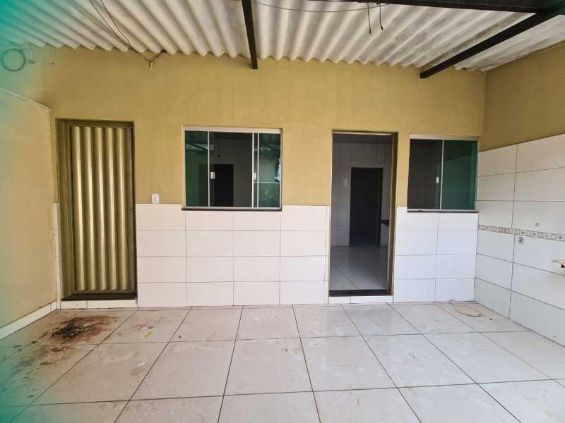 WhatsApp Image 2021-10-14 at 0 - Kitnet/Conjugado para alugar Papillon Park, Aparecida de Goiânia - R$ 650 - VIKI20002 - 7