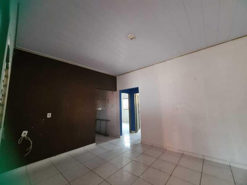 WhatsApp Image 2021-10-14 at 0 - Casa 2 quartos para alugar Papillon Park, Aparecida de Goiânia - R$ 850 - VICA20038 - 8