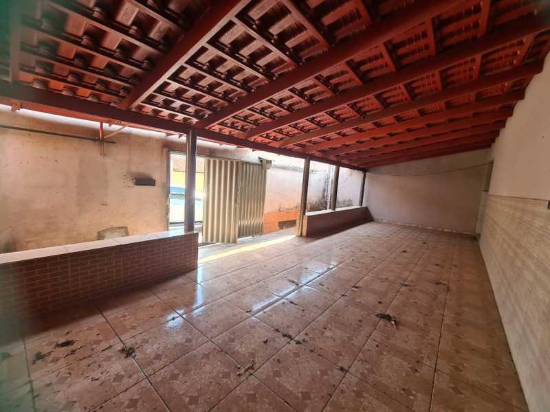 WhatsApp Image 2021-10-14 at 0 - Casa 2 quartos para alugar Papillon Park, Aparecida de Goiânia - R$ 850 - VICA20038 - 4