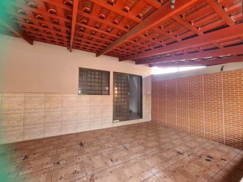 WhatsApp Image 2021-10-14 at 0 - Casa 2 quartos para alugar Papillon Park, Aparecida de Goiânia - R$ 850 - VICA20038 - 6