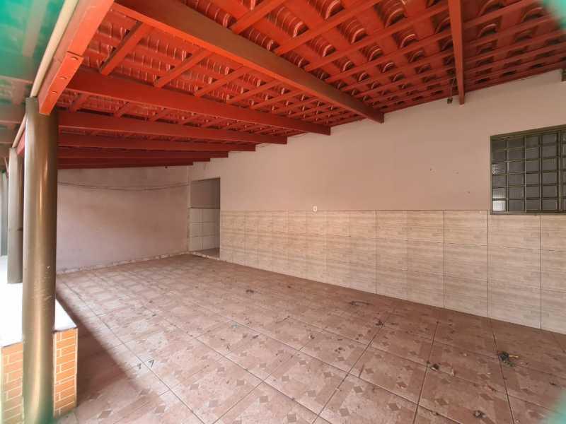 WhatsApp Image 2021-10-14 at 0 - Casa 2 quartos para alugar Papillon Park, Aparecida de Goiânia - R$ 850 - VICA20038 - 5