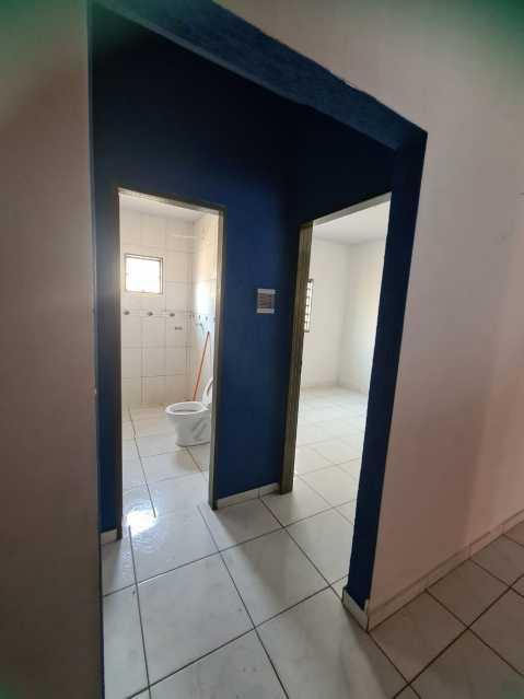 WhatsApp Image 2021-10-14 at 0 - Casa 2 quartos para alugar Papillon Park, Aparecida de Goiânia - R$ 850 - VICA20038 - 9