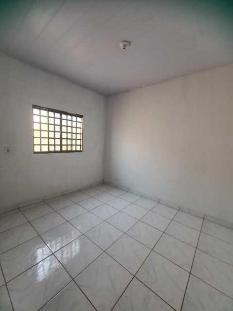 WhatsApp Image 2021-10-14 at 0 - Casa 2 quartos para alugar Papillon Park, Aparecida de Goiânia - R$ 850 - VICA20038 - 10
