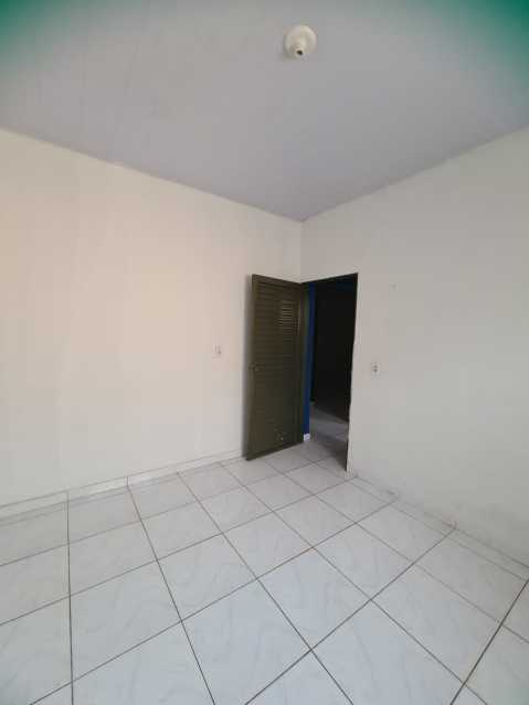 WhatsApp Image 2021-10-14 at 0 - Casa 2 quartos para alugar Papillon Park, Aparecida de Goiânia - R$ 850 - VICA20038 - 12
