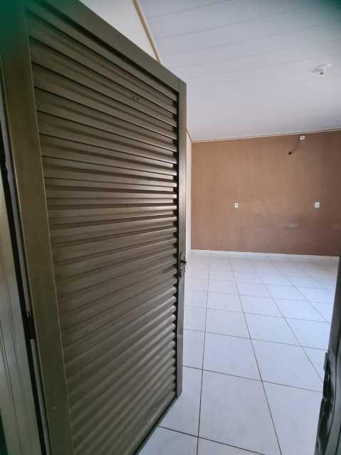 WhatsApp Image 2021-10-14 at 0 - Casa 2 quartos para alugar Papillon Park, Aparecida de Goiânia - R$ 850 - VICA20038 - 11
