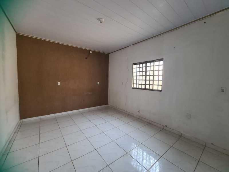 WhatsApp Image 2021-10-14 at 0 - Casa 2 quartos para alugar Papillon Park, Aparecida de Goiânia - R$ 850 - VICA20038 - 14