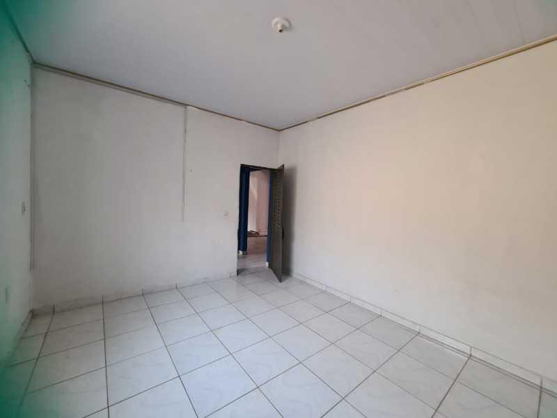 WhatsApp Image 2021-10-14 at 0 - Casa 2 quartos para alugar Papillon Park, Aparecida de Goiânia - R$ 850 - VICA20038 - 13