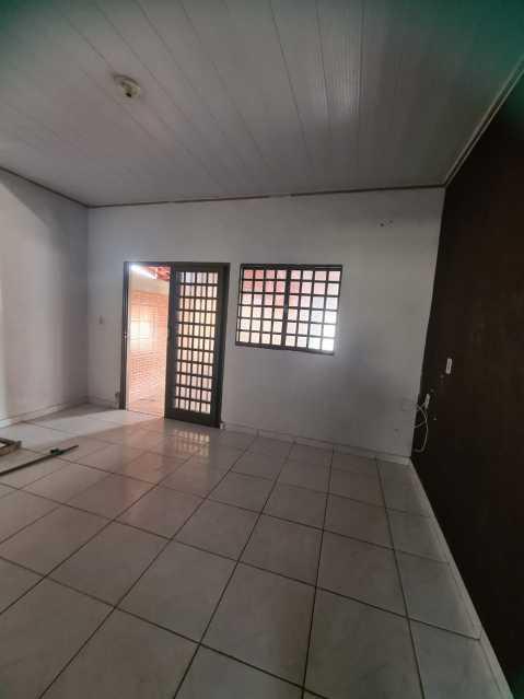 WhatsApp Image 2021-10-14 at 0 - Casa 2 quartos para alugar Papillon Park, Aparecida de Goiânia - R$ 850 - VICA20038 - 7