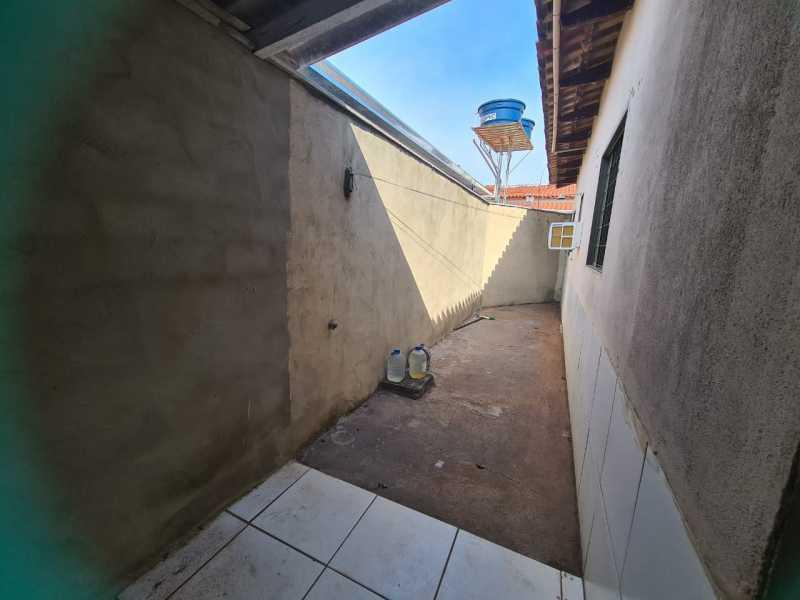 WhatsApp Image 2021-10-14 at 0 - Casa 2 quartos para alugar Papillon Park, Aparecida de Goiânia - R$ 850 - VICA20038 - 20