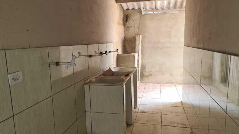 WhatsApp Image 2021-10-14 at 0 - Casa 2 quartos para alugar Papillon Park, Aparecida de Goiânia - R$ 850 - VICA20038 - 21