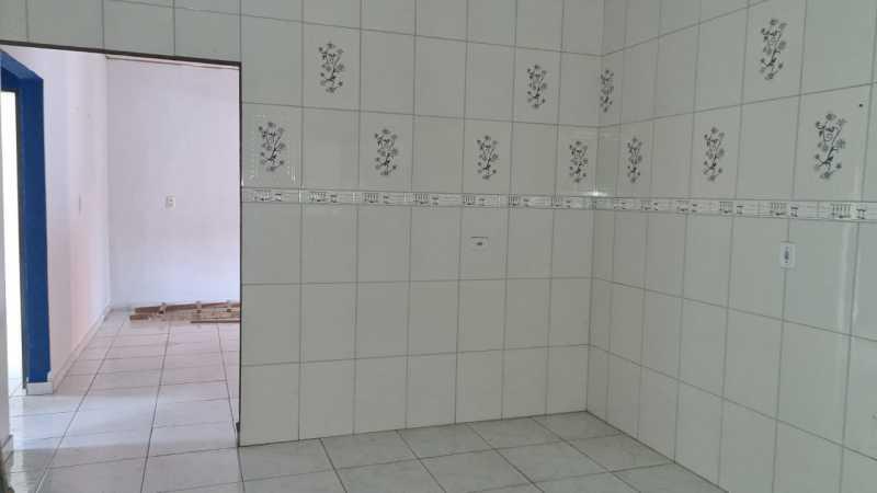 WhatsApp Image 2021-10-14 at 0 - Casa 2 quartos para alugar Papillon Park, Aparecida de Goiânia - R$ 850 - VICA20038 - 15
