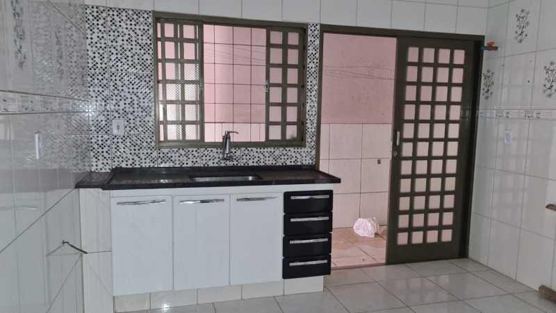 WhatsApp Image 2021-10-14 at 0 - Casa 2 quartos para alugar Papillon Park, Aparecida de Goiânia - R$ 850 - VICA20038 - 18