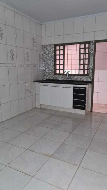 WhatsApp Image 2021-10-14 at 0 - Casa 2 quartos para alugar Papillon Park, Aparecida de Goiânia - R$ 850 - VICA20038 - 19