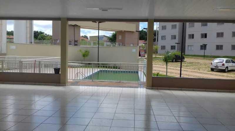WhatsApp Image 2021-10-09 at 1 - Apartamento 2 quartos à venda Vila Oliveira, Aparecida de Goiânia - R$ 160.000 - VIAP20005 - 6