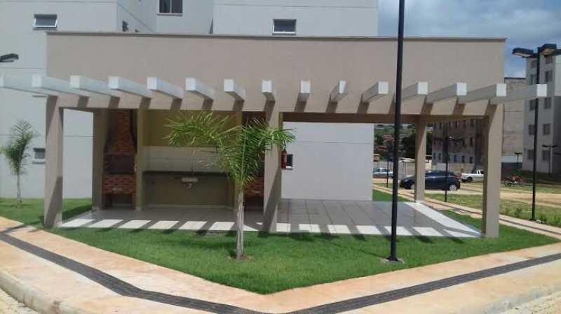 WhatsApp Image 2021-10-09 at 1 - Apartamento 2 quartos à venda Vila Oliveira, Aparecida de Goiânia - R$ 160.000 - VIAP20005 - 5
