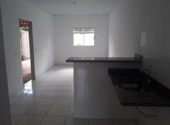 FOTO2 - Casa à venda Rua Candeias,Retiro do Bosque, Aparecida de Goiânia - R$ 18.000 - CA0046 - 3