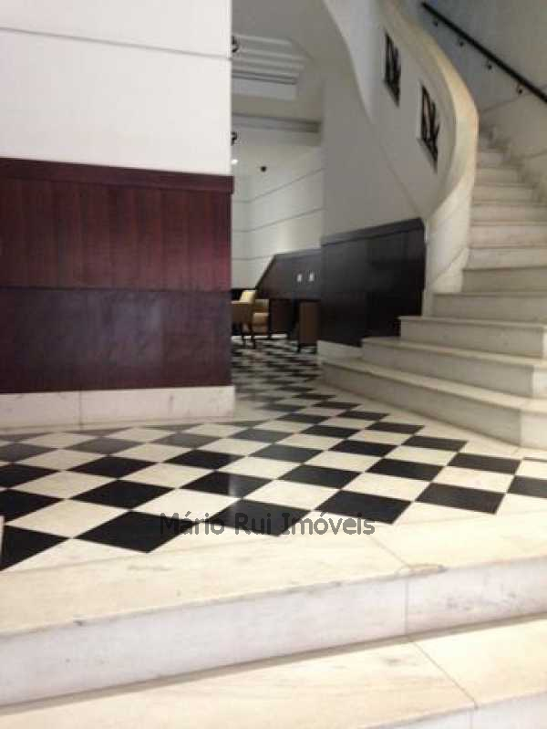 IMG_0218 Copy - Fachada - South Beach Copacabana Residence Club - 79 - 9