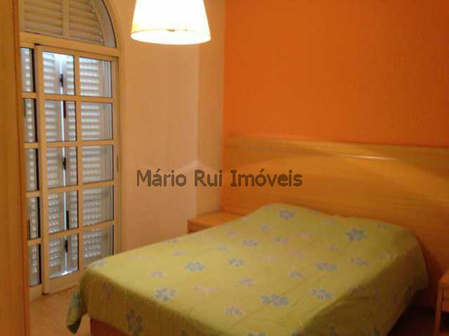 IMG_0226 Copy - Fachada - South Beach Copacabana Residence Club - 79 - 10