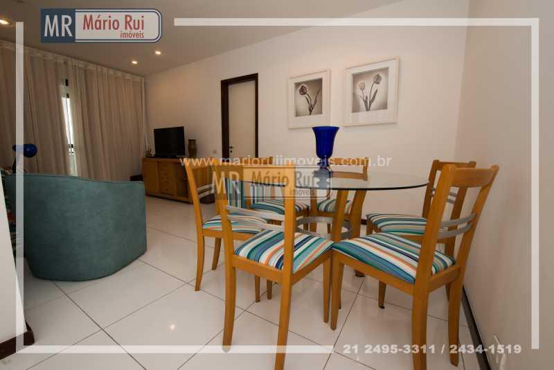 foto -87 - Hotel Avenida Lúcio Costa,Barra da Tijuca,Rio de Janeiro,RJ Para Alugar,2 Quartos,73m² - MH20011 - 4