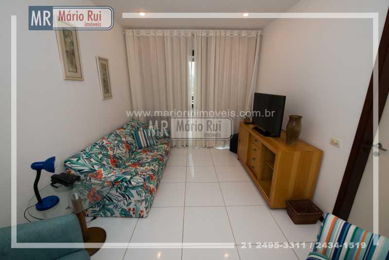 foto -88 - Hotel Avenida Lúcio Costa,Barra da Tijuca,Rio de Janeiro,RJ Para Alugar,2 Quartos,73m² - MH20011 - 3