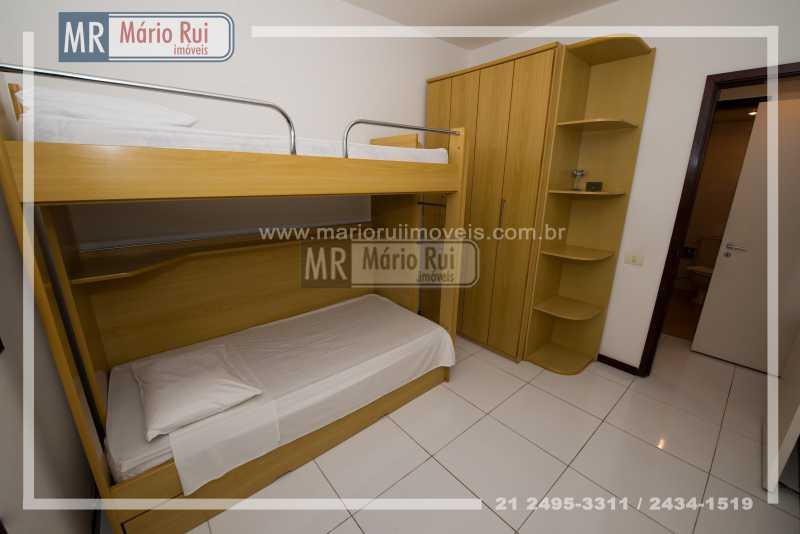 foto -99 - Hotel Avenida Lúcio Costa,Barra da Tijuca,Rio de Janeiro,RJ Para Alugar,2 Quartos,73m² - MH20011 - 8